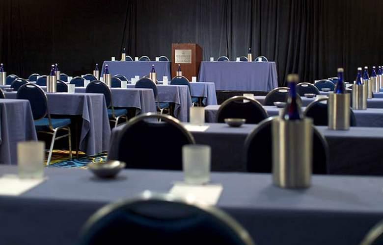 Renaissance Providence - Conference - 4