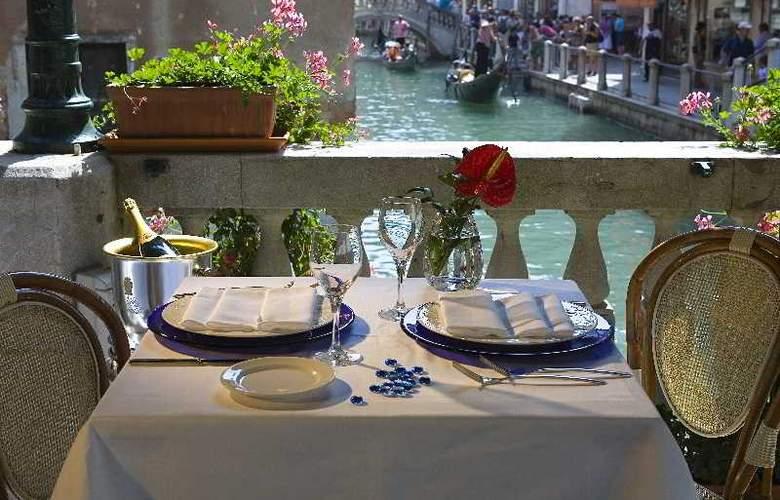 Bonvecchiati - Terrace - 31