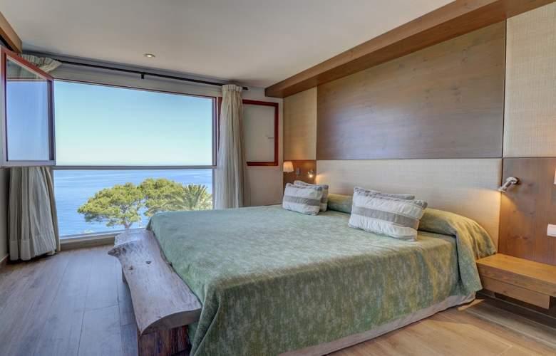 Hoposa Costa d'Or (Sólo adultos) - Room - 19