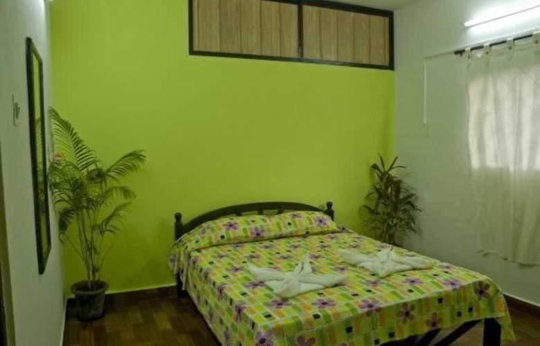 Cuba Baga - Room - 3