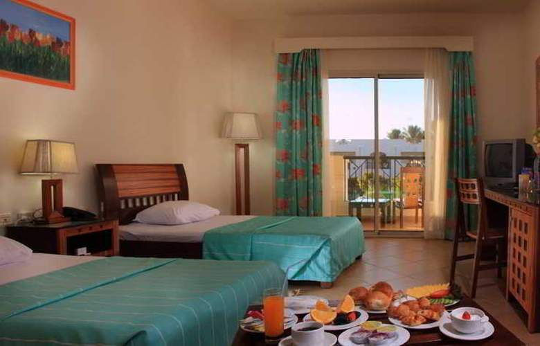 Xperience St. Georges Homestay - Room - 4