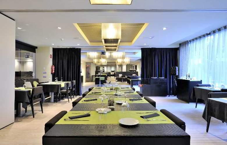 Grums Barcelona - Restaurant - 39