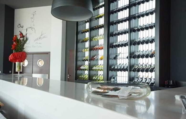 Copernicus Torun - Restaurant - 26