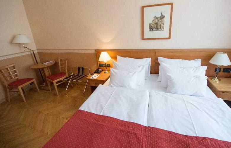 Rott - Hotel - 3