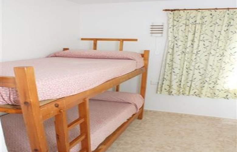 Petit Xuroy - Room - 2