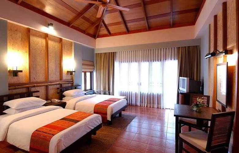Khaolak Merlin Resort - Room - 3