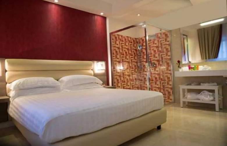 San Pietro - Room - 13