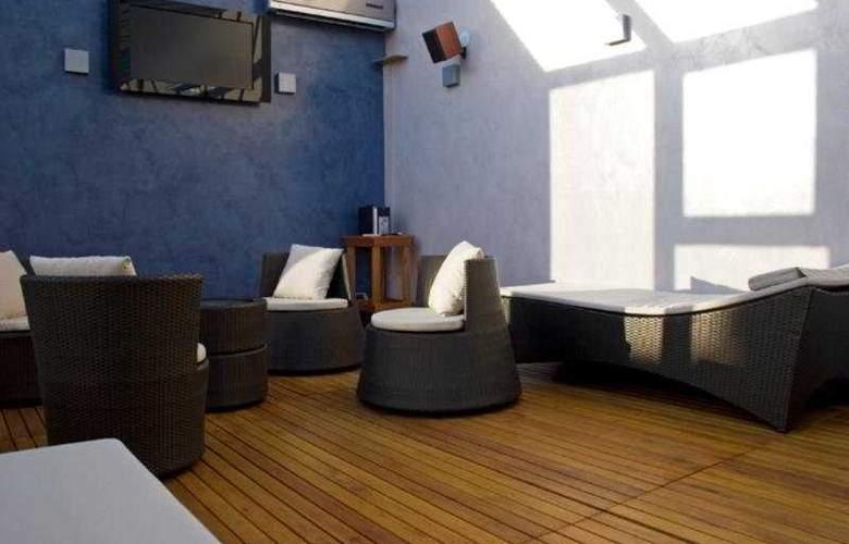 Boutique Zen Suite Hotel & Spa - General - 2