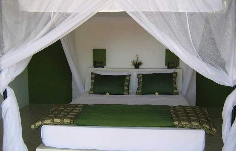 Anda Amed Resort - Room - 9