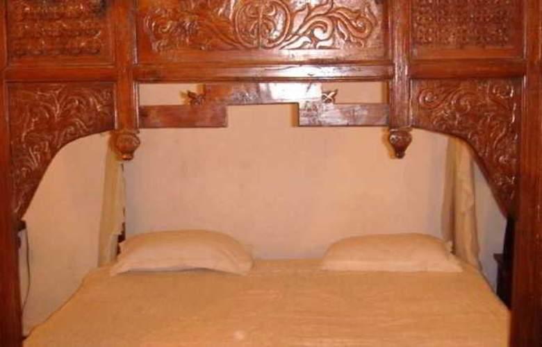 Casa Baga - Room - 10
