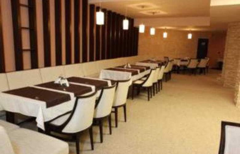 Mursalitsa - Restaurant - 8