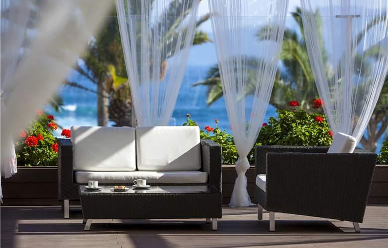 Sol Costa Atlantis Tenerife - Bar - 22
