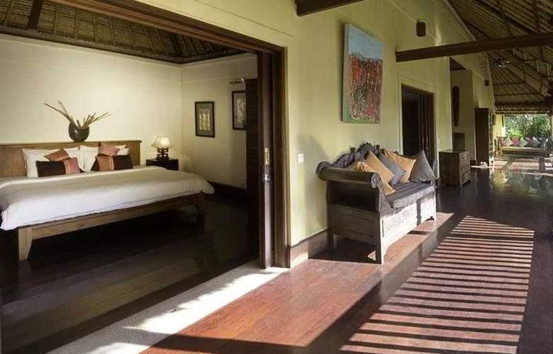 Alamanda Villa - Room - 7