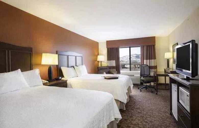 Hampton Inn Helena - Hotel - 5