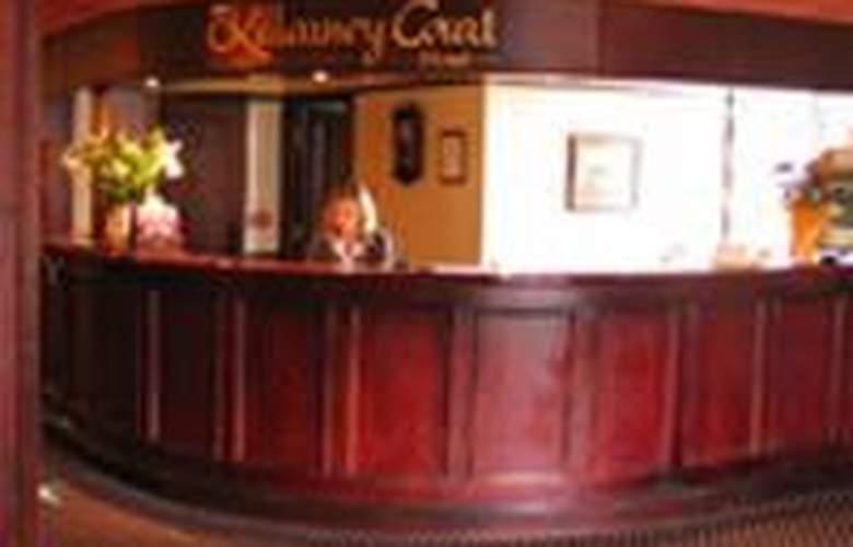 Killarney Court - Hotel - 5