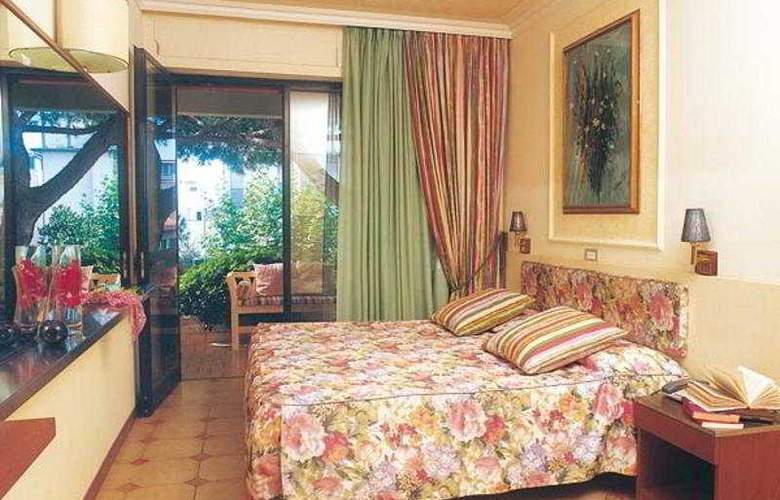 Bracciotti - Room - 0