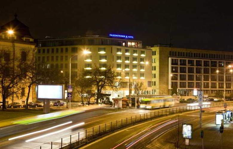 Falkensteiner Bratislava - General - 2
