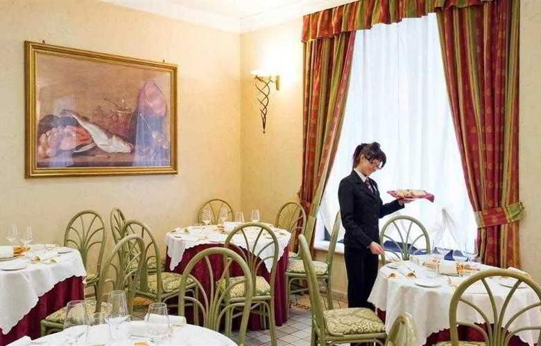 The Original Turin Royal - Hotel - 23