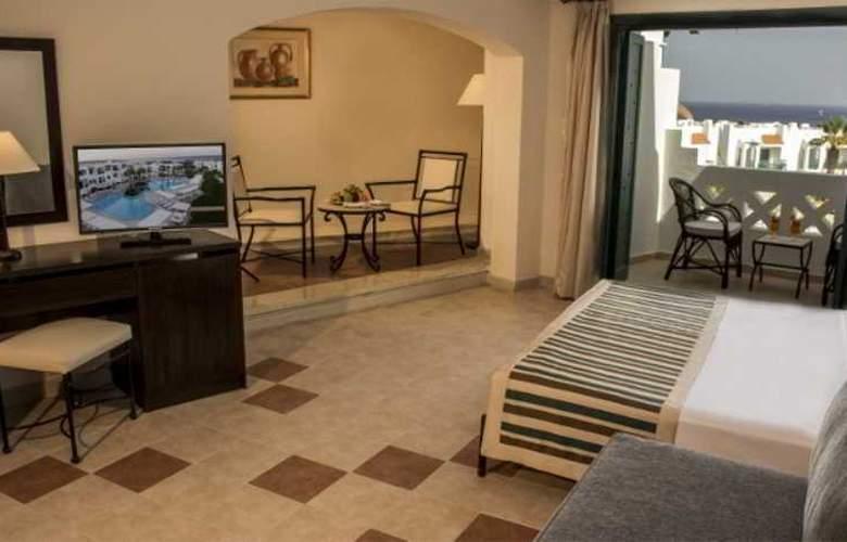 Sol Y Mar Naama Bay - Room - 10