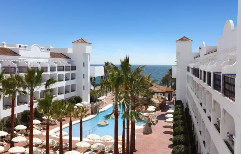 Iberostar Costa del Sol - Hotel - 0