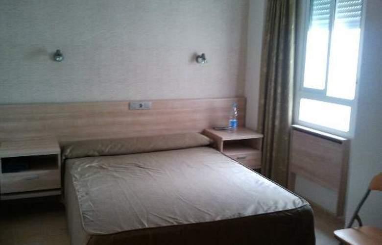 Casa Paco - Room - 1