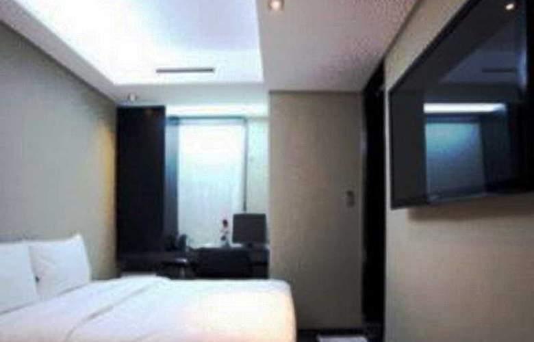 Irene - Room - 3