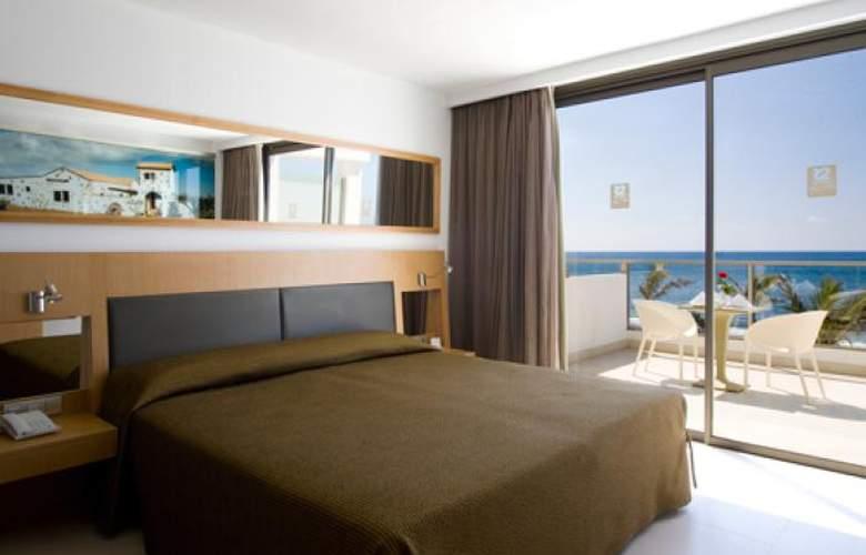 R2 Bahia Design Hotel & Spa Wellness - Hotel - 0