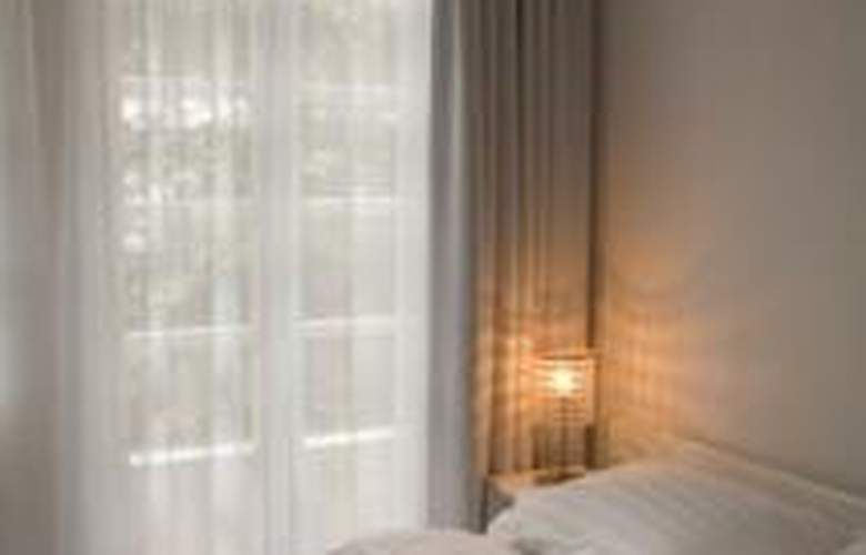 Acostar Hotel - Room - 4