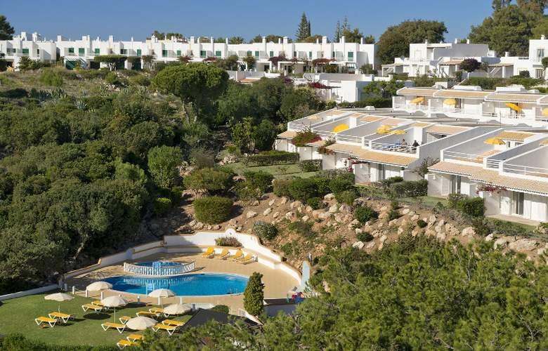 Rocha Brava Village Resort - General - 2