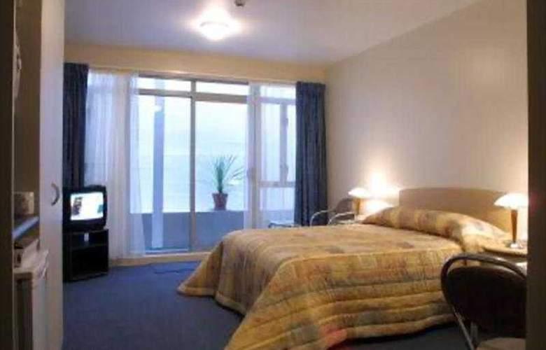 Victoria Hotel Suites - Room - 6