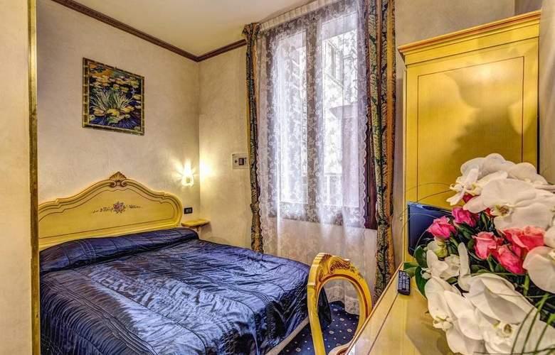 Residenza Ca' San Marco - Room - 4