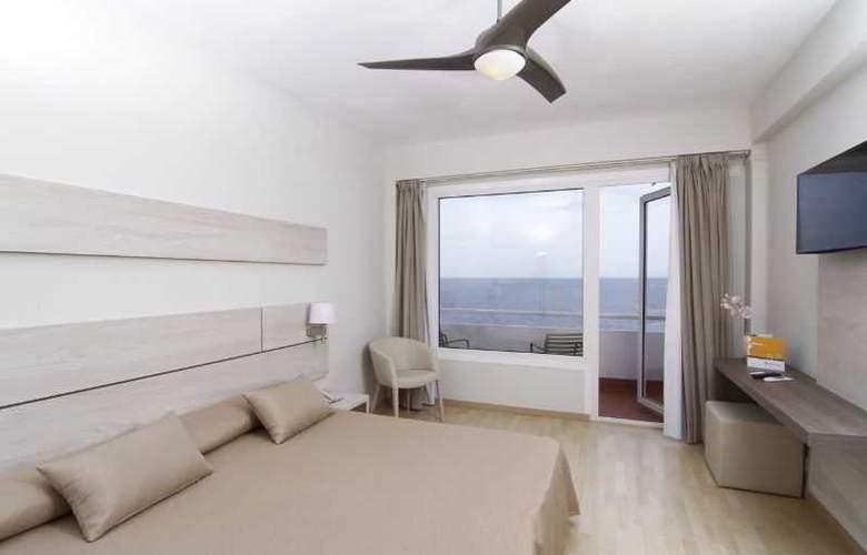 Palia Maria Eugenia - Room - 4