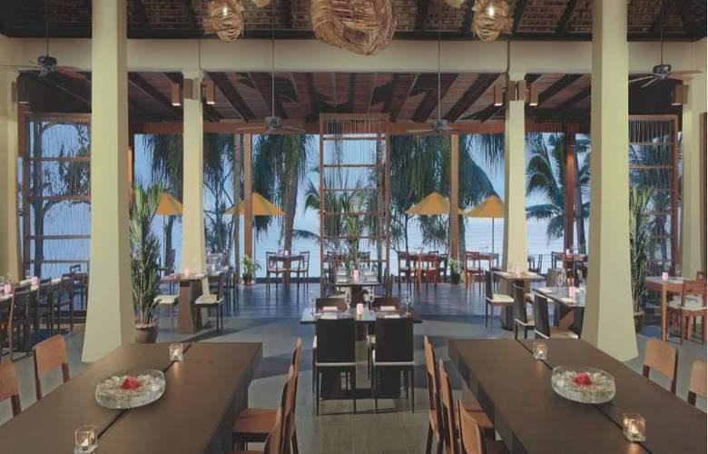 The Passage - Restaurant - 33