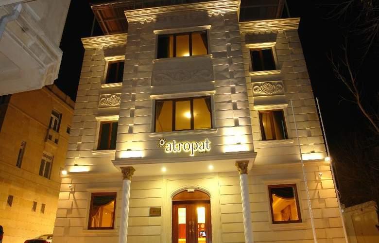 Atropat - Hotel - 4