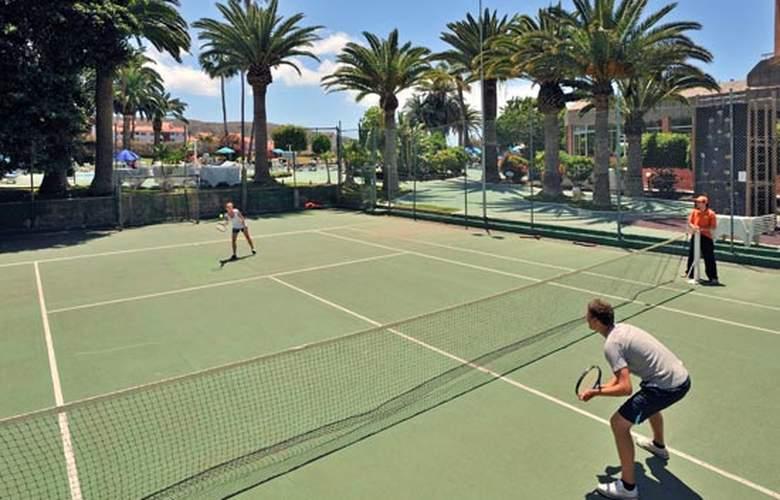 Sol Arona Tenerife - Sport - 8