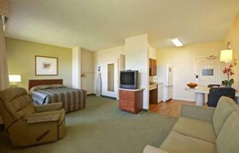 Extended Stay Deluxe Maitland Summit - Room - 5