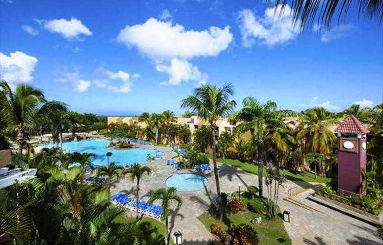 Casa Marina Beach & Reef - Pool - 17