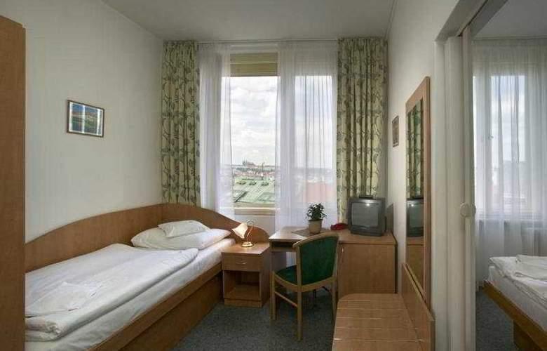 Legie - Room - 1