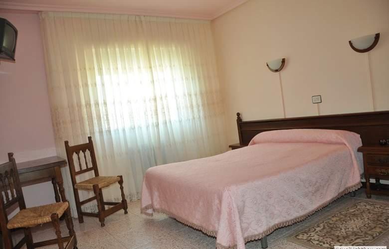 Belorado - Room - 3