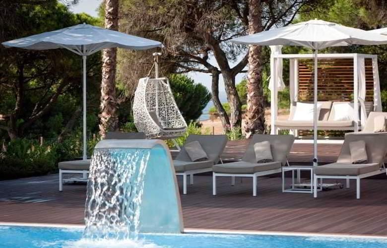 Epic Sana Algarve - Pool - 23