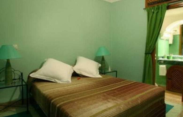 Riad Al Badia - Room - 7