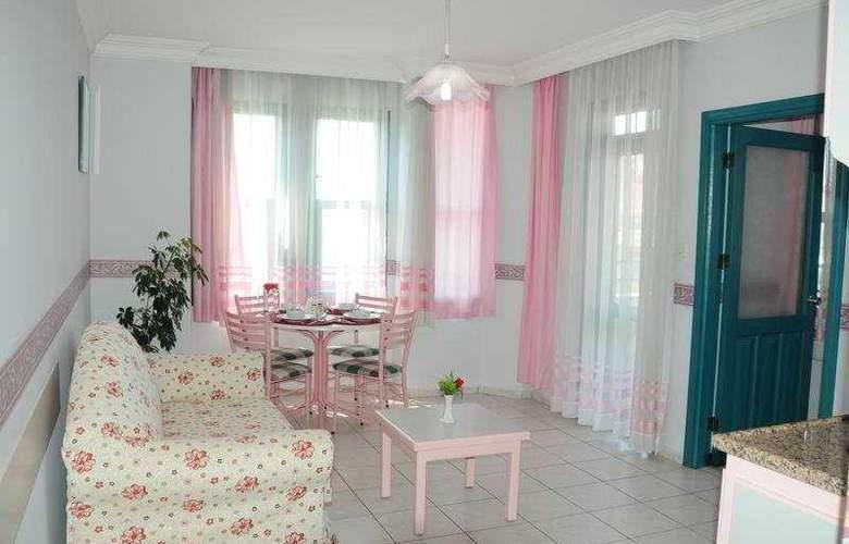Lila Apart - Room - 5