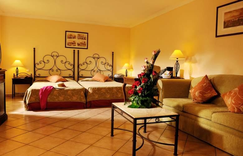 Iberostar Playa Alameda - Room - 2