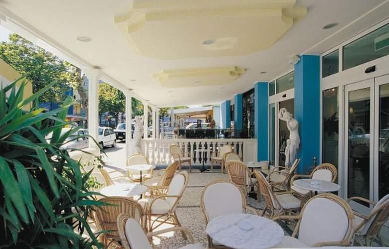 Baia Imperiale - Hotel - 4