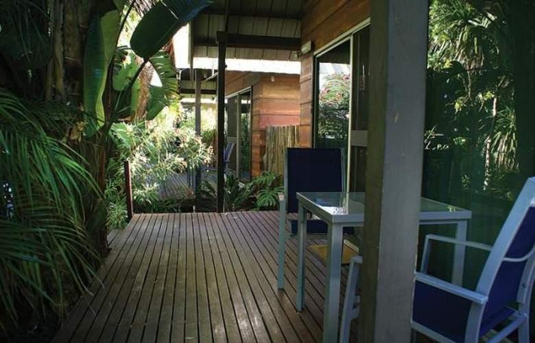 Kangaroo Island Seafront Resort - Room - 11