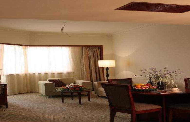 Vivasha - Room - 4