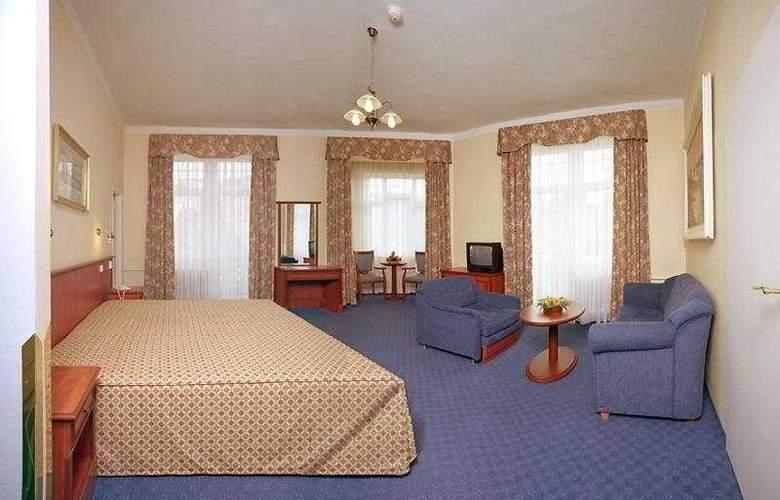 Union - Room - 2