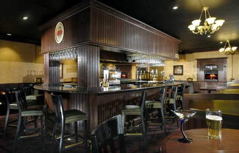 Delta Toronto East - Bar - 7
