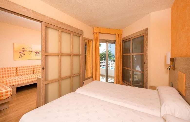 Iberostar Albufera Park - Room - 2