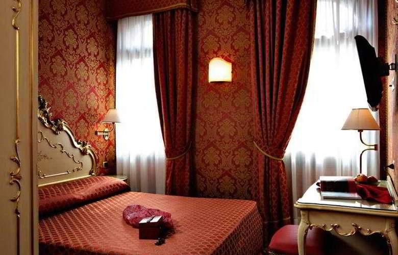 Torino - Room - 0